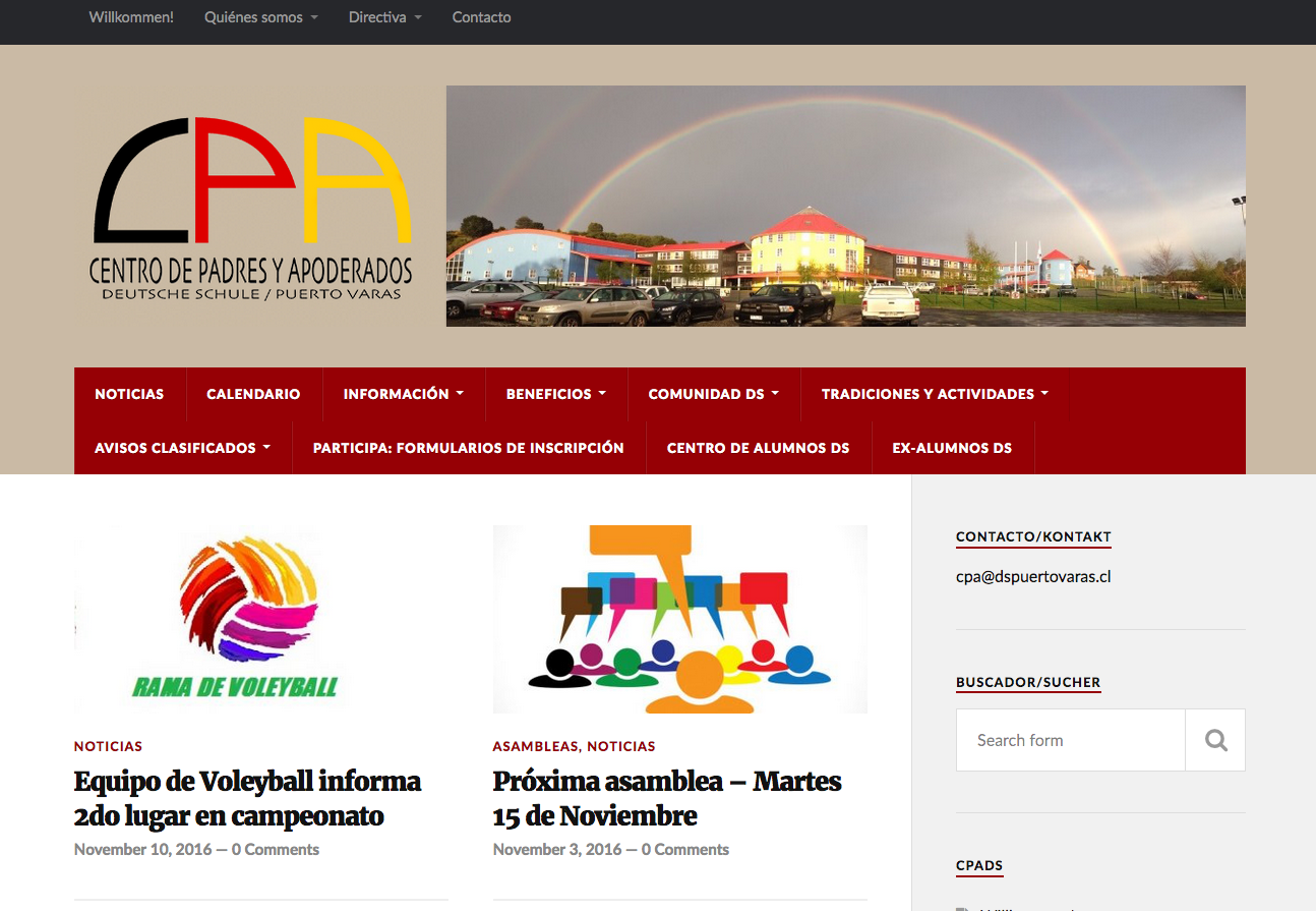 Screen-Shot-2017-02-09-at-8.42.01-AM Diseño web Puerto Varas y Puerto Montt