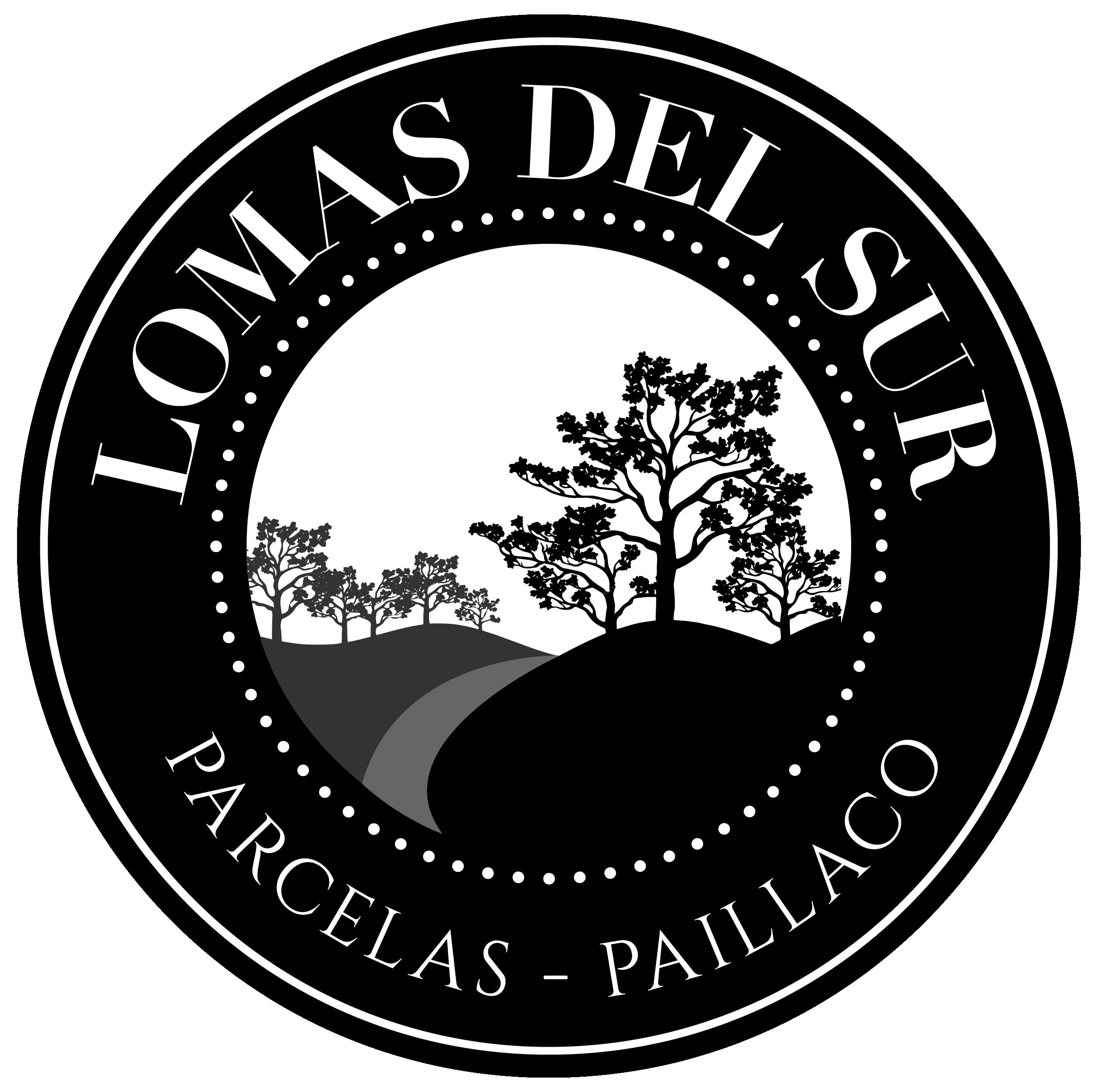 logo-lomas-del-sur Diseño web Puerto Varas y Puerto Montt