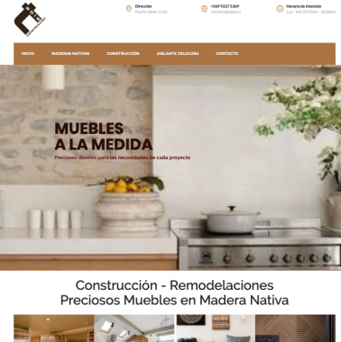 web_diseno_puerto_montt-378x380 Diseño web Puerto Varas y Puerto Montt