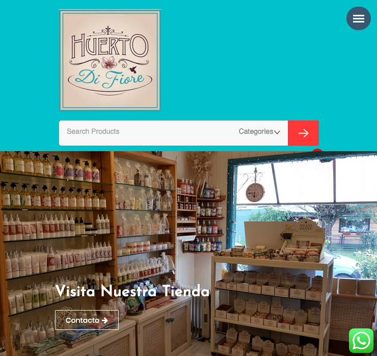 7sitio_web_diseno_puerto_montt Diseño web Puerto Varas y Puerto Montt