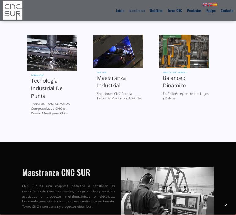 1web_osorno Diseño web Puerto Varas y Puerto Montt