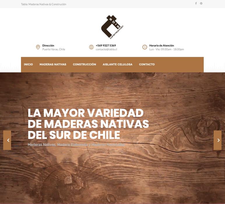 2web_osorno Diseño web Puerto Varas y Puerto Montt