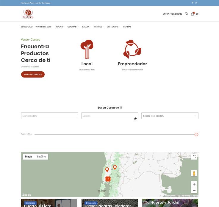 3web_puerto_varas- Diseño web Puerto Varas y Puerto Montt