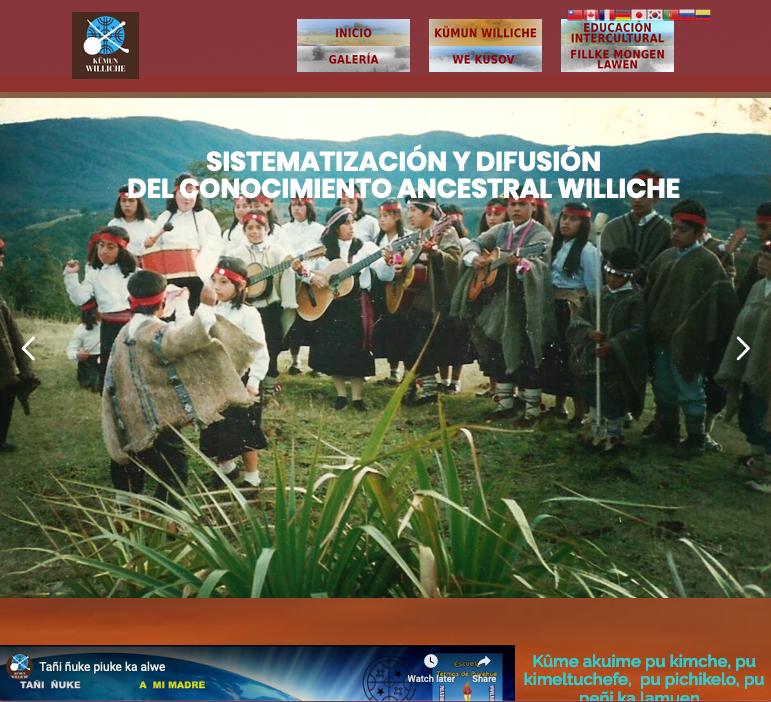 4web_osorno Diseño web Puerto Varas y Puerto Montt