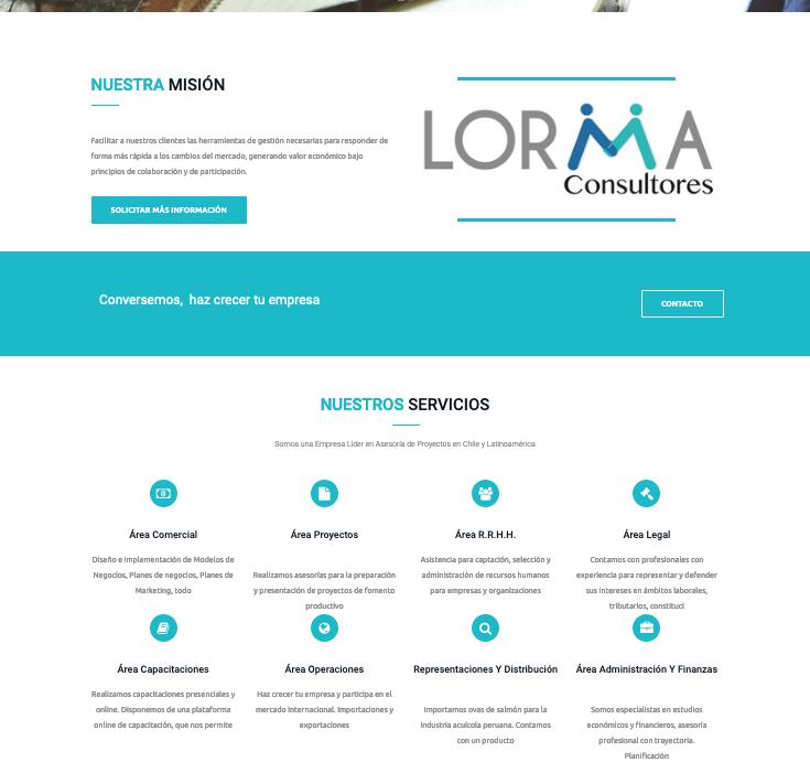 4web_puerto_varas- Diseño web Puerto Varas y Puerto Montt