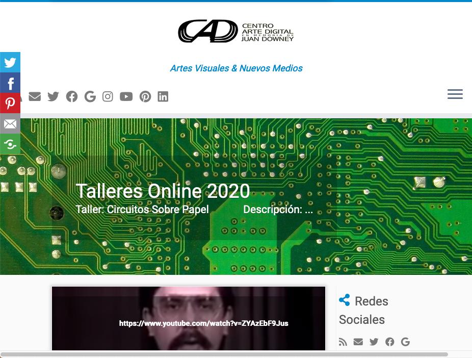 paginas_web_diseno Diseño web Puerto Varas y Puerto Montt