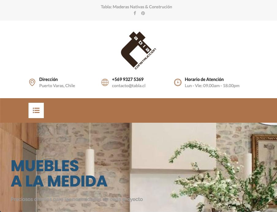 diseno-web-puerto-varas_puerto_montt-6 Diseño web Puerto Varas y Puerto Montt