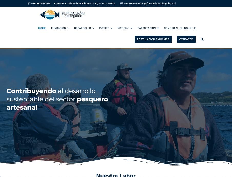 puerto-varas-5 Diseño web Puerto Varas y Puerto Montt
