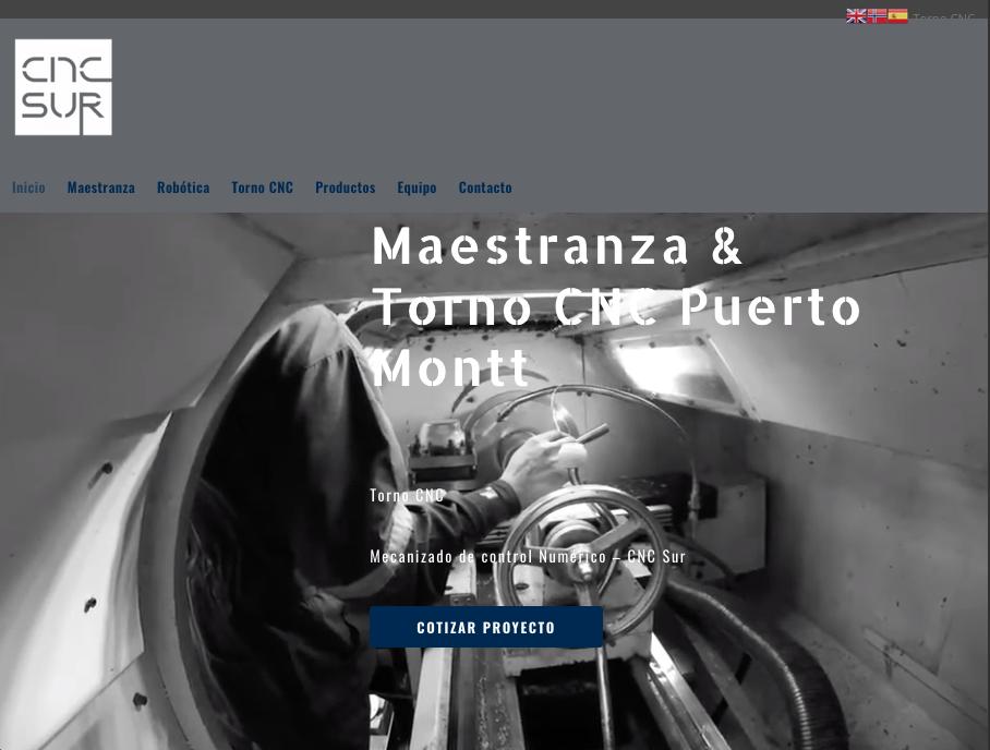puerto_varas-1 Diseño web Puerto Varas y Puerto Montt