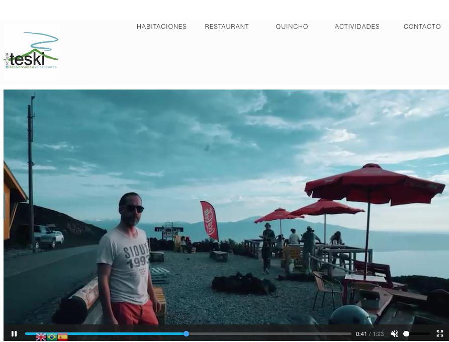puerto_varas-2 Diseño web Puerto Varas y Puerto Montt