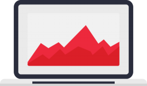 laptop-300x175 Cómo contratar diseño web en Puerto Montt