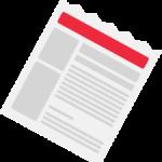 paper-150x150 Cómo contratar diseño web en Puerto Montt