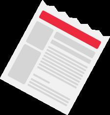 paper Diseño web Puerto Varas y Puerto Montt